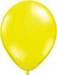 21. Воздушные шары, шары с гелием, украшение воздушными шариками, праздничные...